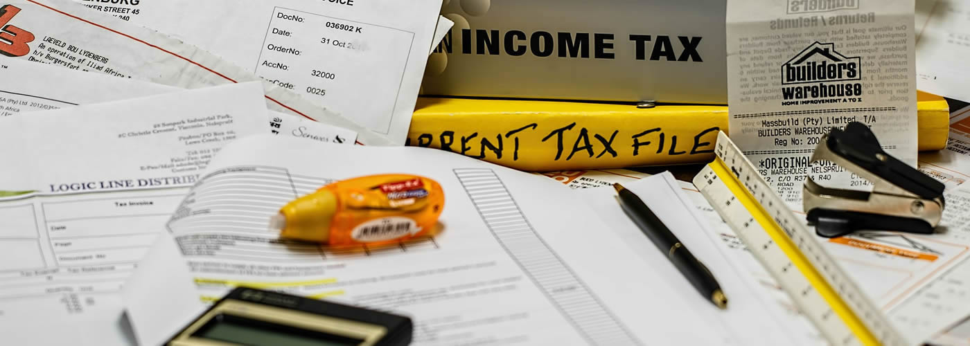 tax return stanmore middlesex accountant self assessment